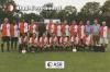 Oud-Feyenoord 2011