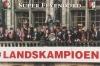 kampioen-1999-1