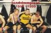 kampioen-1999-3
