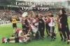 kampioen-1999-4