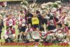kampioen-1999-5