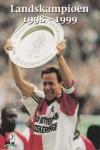 kampioen-1999-6