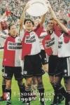 kampioen-1999-8