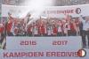 Kampioen 2017