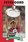 kampioen-1999-i_0