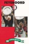 kampioen-1999-l_0