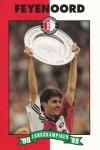 kampioen-1999-n_0