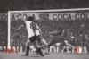 uefacup-1974-a_0