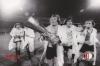 uefacup-1974-b_0