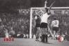 uefacup-1974-c_0