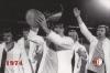 uefacup-1974-d_0