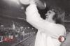 uefacup-1974-e_0