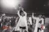 uefacup-1974-f_0