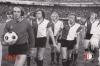 uefacup-1974-g_0