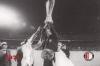 uefacup-1974-h_0