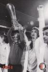 uefacup-1974-i_0