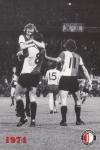 uefacup-1974-k_0