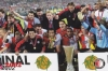uefacup-2002-a