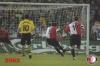 uefacup-2002-c