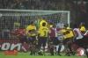 uefacup-2002-f