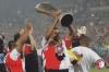 uefacup-2002-g
