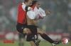 uefacup-2002-h