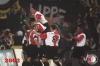 uefacup-2002-j