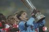 uefacup-2002-k