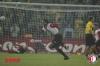 uefacup-2002-l