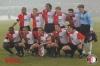 uefacup-2002-m