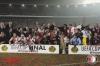 uefacup-2002-n