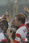 uefacup-2002-p