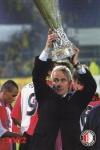 uefacup-2002-q