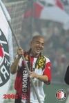 uefacup-2002-r