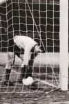 1-0 voor Feyenoord!
