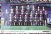 1995-1996 Piet Zoomers