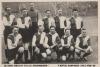 Feyenoord 1932-1933
