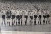 Feyenoord 1962 Kampioen - 20x15