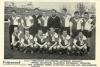 Feyenoord Monty 1960-1961