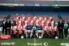 Feyenoord_9091_Adidas_0