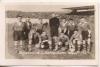 O-29 elftal jaren 30