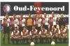 Oud Feyenoord