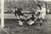 Feyenoord Ajax 1963