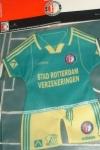 Minishirt 1997-1998
