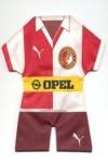 feyenoord_minishirt_1984_1985