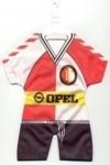 feyenoord_minishirt_1987_1988_t