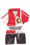 feyenoord_minishirt_1993-1994_bekerwinnaar