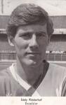 Eddy Ridderhof
