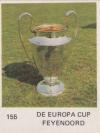 De Cup met de Grote Oren