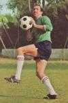 Eddy Pieters Graafland